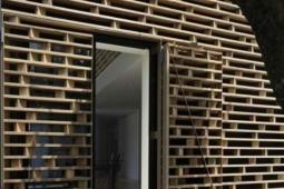 houten-lamellen-glas