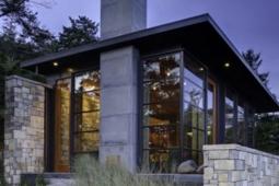 modern-landhuis