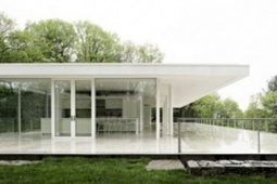 moderne-bungalow